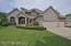 3107 Darcy Drive NE, Rochester, MN 55906