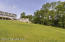 1364 Skyline Drive, Winona, MN 55987