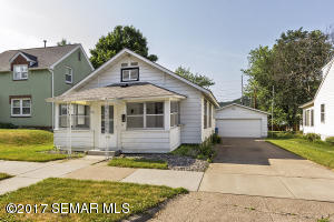 811 W 11th Street, Winona, MN 55987