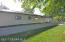 10830 County Rd 129 SE, Eyota, MN 55934