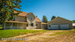 18084 Middle Valley Road, Minnesota City, MN 55959