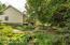 2718 Bamber Lane SW, Rochester, MN 55902