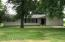58227 240th Street, Brownsdale, MN 55918