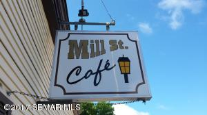 107 Mill Street S, Brownsdale, MN 55918
