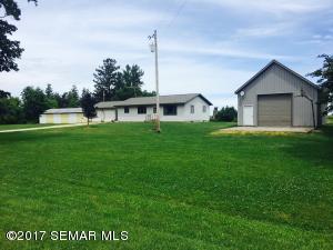 36813 County 30, Canton, MN 55922