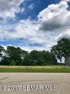 1422 Woodland Way, Lake City, MN 55041