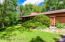3304 Mayowood Hills Drive SW, Rochester, MN 55902