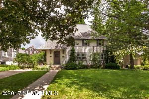 919 8th Street SW, Rochester, MN 55902
