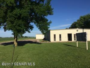 170 32nd Avenue SW, Owatonna, MN 55060