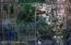 170 32nd Avenue SW, Owatonna, MN 55060