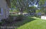 2129 11th Avenue NW, Rochester, MN 55901