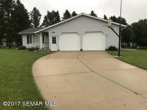 35 Cedar Lane, Lewiston, MN 55952