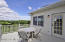 8838 Fitzpatrick Lane NW, Rochester, MN 55901