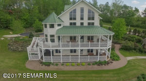 23234 Grosbeak Road, Lanesboro, MN 55949