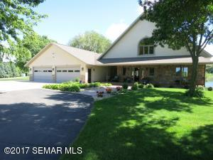 6123 N County Road 45, Medford, MN 55049