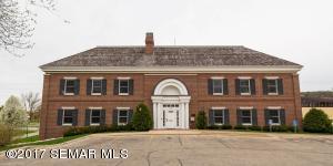 140 Elton Hills Lane NW, Rochester, MN 55901