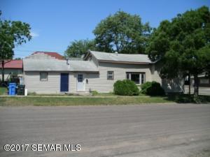 379 E 2nd Street, Winona, MN 55987