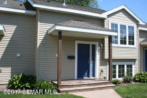 1017 E 4th Street, Winona, MN 55987