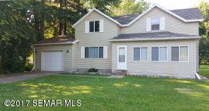 220 2nd Street NE, Blooming Prairie, MN 55917