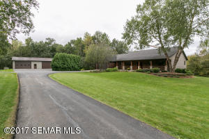 5205 County Rd 5 NW, Byron, MN 55920