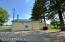 10987 County Rd 115 SW, Stewartville, MN 55976
