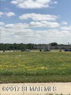 140 Landmark Drive NE, Owatonna, MN 55060