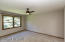 3403 Chalet View Lane NW, Rochester, MN 55901