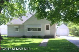 719 Spring Street, Kenyon, MN 55946