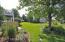 2822 Century Hills Lane NE, Rochester, MN 55906