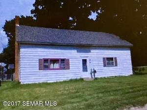 119 1st Street SE, Chatfield, MN 55923