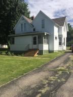608 Fillmore Street E, Preston, MN 55965