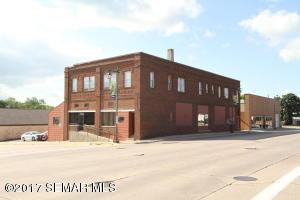 202 W Bridge Street