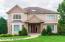 2736 Headland Court SW, Rochester, MN 55902