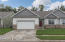 1606 Alexander Road NE, Rochester, MN 55906