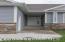 1693 Alexander Road NE, Rochester, MN 55906