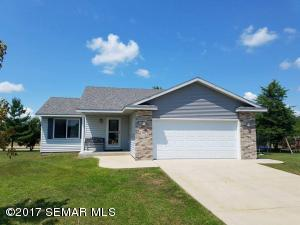 150 Red School Lane, Kellogg, MN 55945