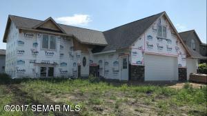 1385 Clover Lane SE, Owatonna, MN 55060