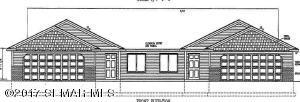 491 Limestone Court NW, Eyota, MN 55934
