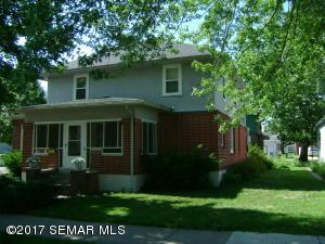 577 E 5th Street, Winona, MN 55987