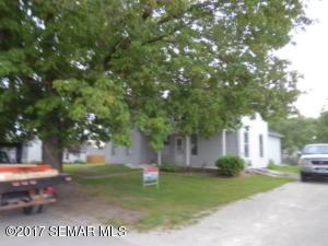 101 Cedar Street, Fountain, MN 55935