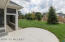 1098 Fox Hill Lane SW, Rochester, MN 55902
