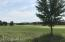 967 Southwell Enclave, Byron, MN 55920