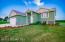 501 3rd Street SE, Hayfield, MN 55940