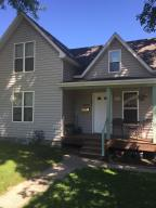 924 Rice Lake Street, Owatonna, MN 55060