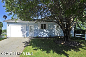 1728 Pinewood Lane SE, Rochester, MN 55904