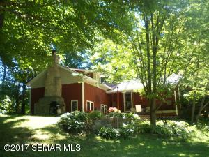 26135 OLD SHADY WOOD Drive, Spring Valley, MN 55975
