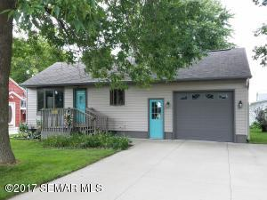 613 Center Avenue N, Blooming Prairie, MN 55917