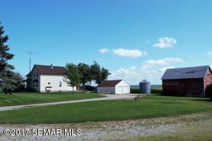 6722 Valleyhigh Road NW, Byron, MN 55920