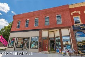 130 S Washington Street, Lake City, MN 55041