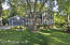 1935 Baihly Hills Drive SW, Rochester, MN 55902